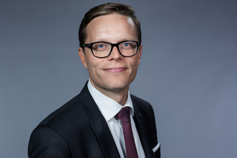 Nyt selskabsretkursus online med Nicholas Lerche-Gredal fra LETT