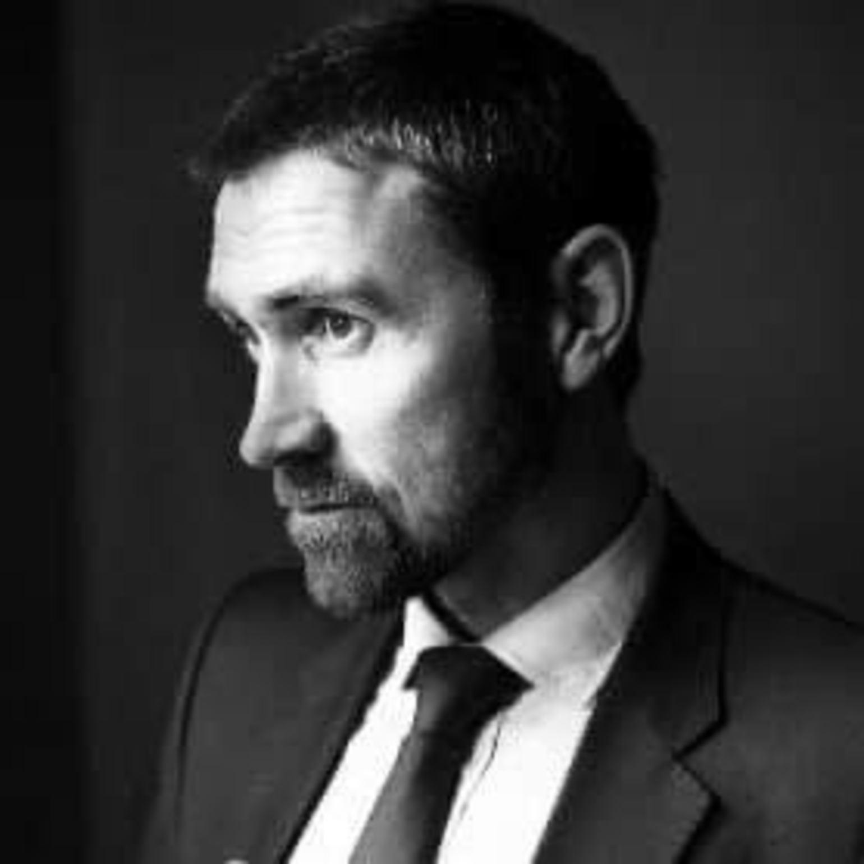 Fredagsføljeton: Forsvarsadvokat Poul Hauch Fenger