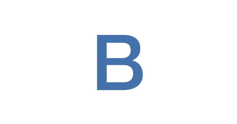 Erfarne kræfter bliver en del af Blueprint Learning (ADVOkurser.dk & REVIkurser.dk)