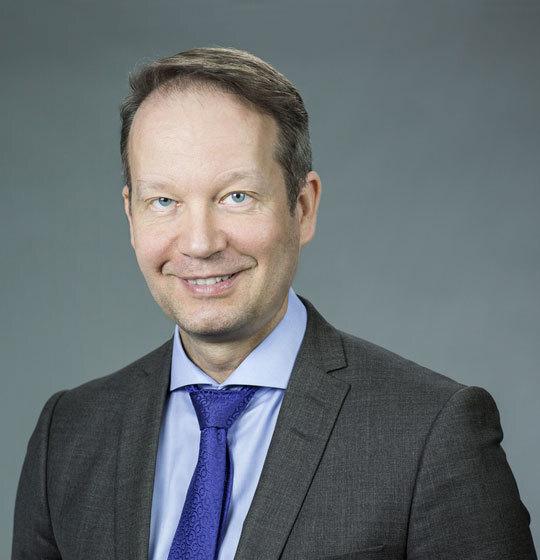 Henrik Engell Rhod