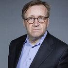 Dan Terkildsen