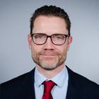 Jeppe Brandorff Stefansen