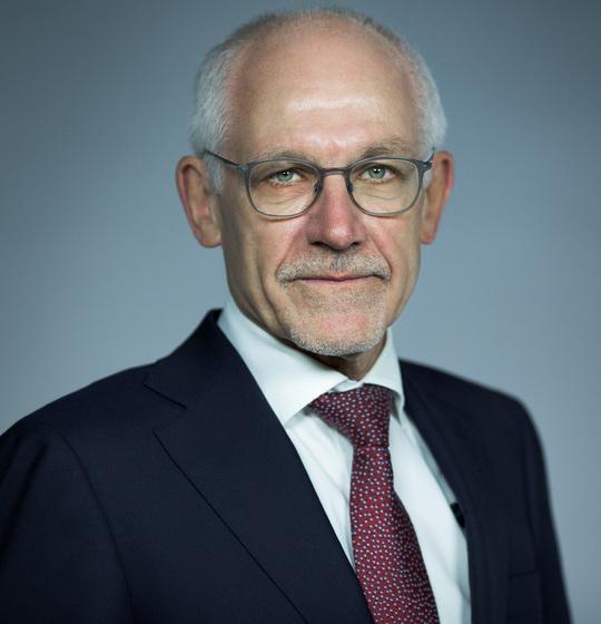 N. E Nielsen