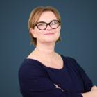 Anja Staugaard Jensen