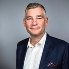 Bjarne Aalbæk