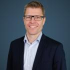 Jesper Seehausen