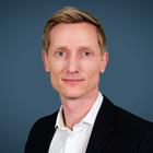 Thomas Lindberg Brædder