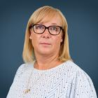 Eva Nødskov Aaen