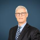 Carsten Ceutz