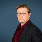 Henrik Mansfeldt Witt
