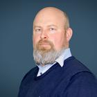 Thomas Møller Harhoff Kristensen