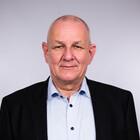 Christian V. Petersen