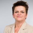 Gitte Søgaard