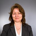 Anni Haraszuk